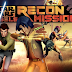 Star Wars Rebels: Missions v1.2.0 Apk + Data Mod [Unlimited Money / All Unlocked]