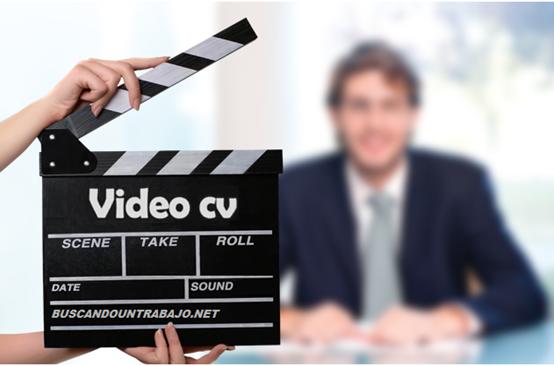 videocurriculum
