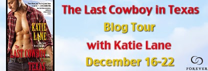 The Last Cowboy Blog in Texas Tour