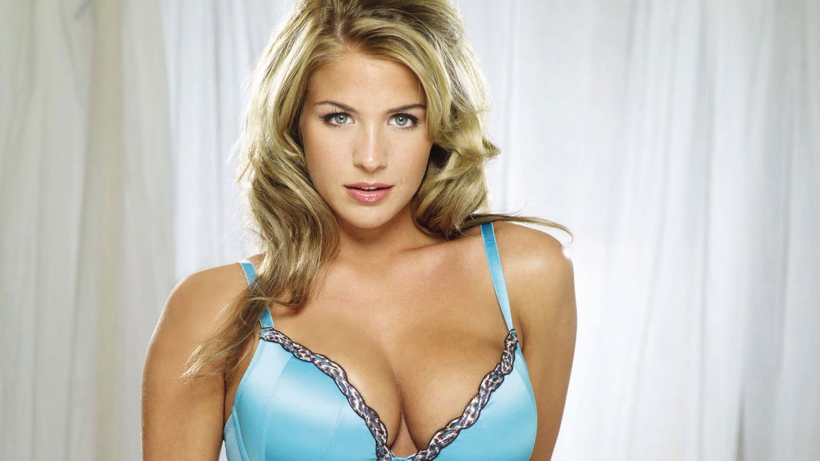 Hot Gemma Atkinson nudes (16 photo), Sexy, Fappening, Twitter, braless 2017