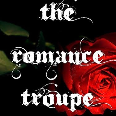 Fabulous Team of Romance Authors