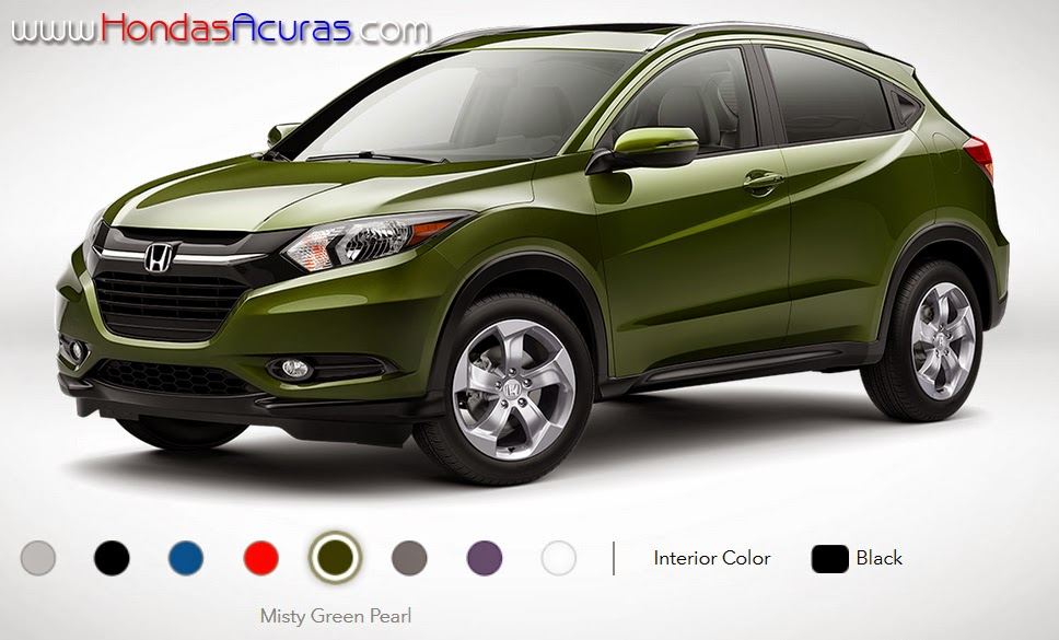 color options honda accord autos post. Black Bedroom Furniture Sets. Home Design Ideas