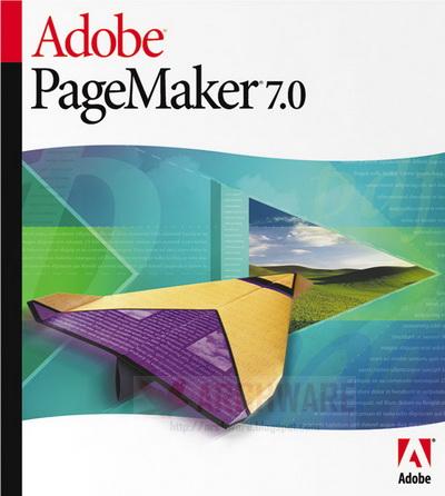 archware software download adobe pagemaker 7 0 serial updates. Black Bedroom Furniture Sets. Home Design Ideas
