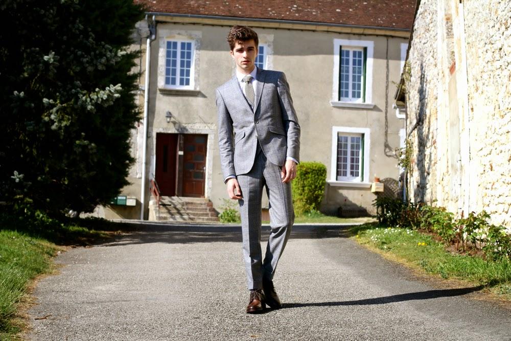 BLOG-MODE-HOMME_Samson-costumes-sur-mesure_frye-company-tenue-ceremonie-mariage-prince-de-galle03