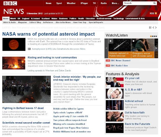 http://silentobserver68.blogspot.com/2012/11/enorme-asteroide-in-rotta-di-collisione.html