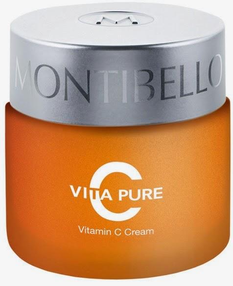 Vita Pure C de  Montibello