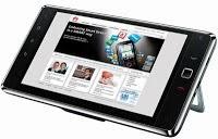 Harga Huawei IDEOS S7 Slim (105)