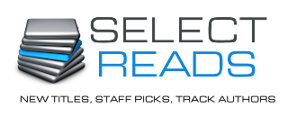 Select Reads sign up