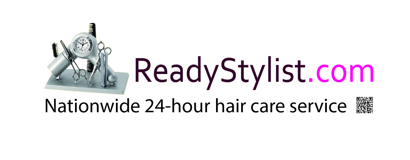 Hairadio blog 24 hour hair care rolls out across the for 24 hour beauty salon nyc