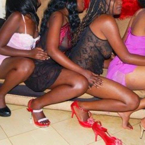Image result for kenyan sex parties