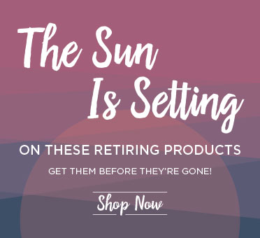 Retiring Products