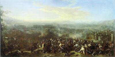 batalla-nordlingen-tercios-españoles