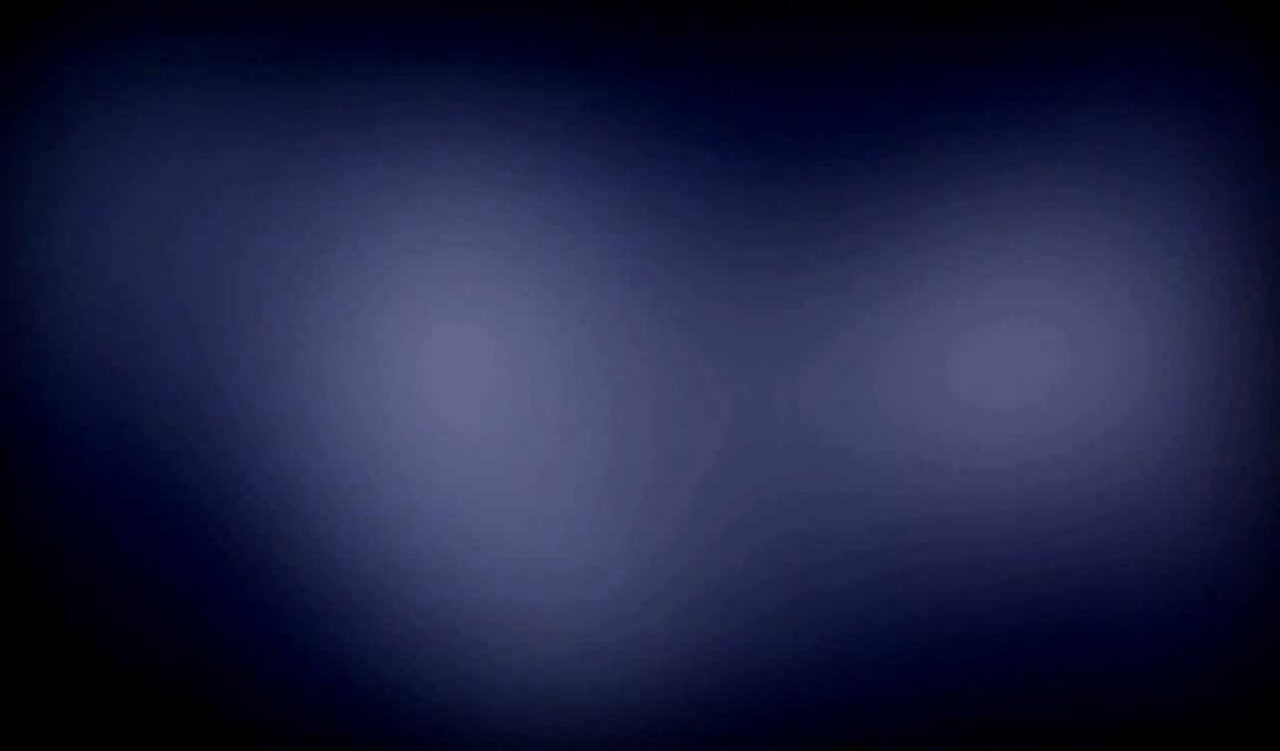Motion backgrounds for free free best hd wallpapers for Free motion graphics templates