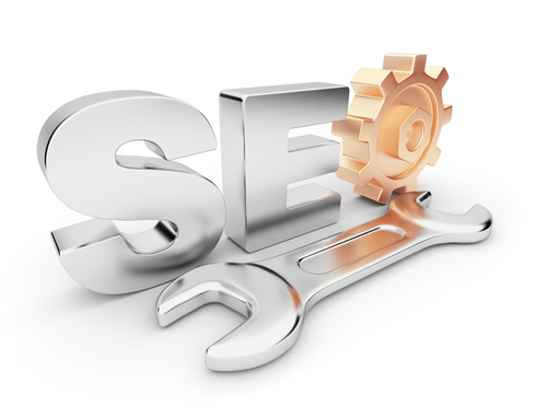 26 Best SEO Tools to Improve Search Engine Marketing