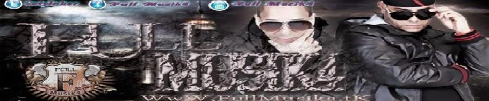 ...::: Full Musik4  :::... | La Pagina Full Rankia ™®