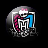 Pulsa en la imagen y entra a monster high