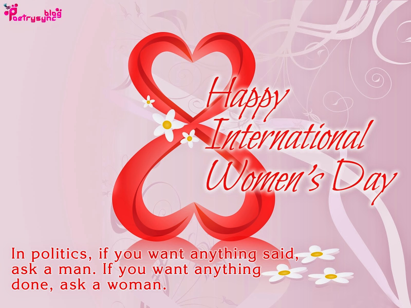 Cool wallpapers for you womens day womens day wallpaper womens womens day womens day wallpaper womens day quotes m4hsunfo Images