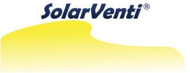 SolarVenti