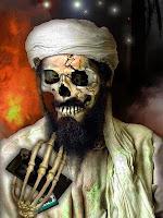 Bin Laden muerto