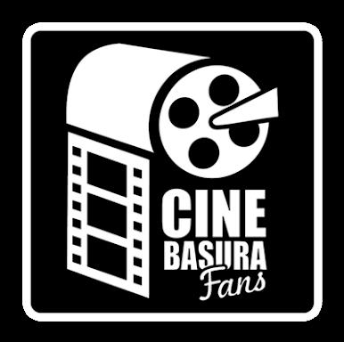 Sesiones Online de Cine Trash