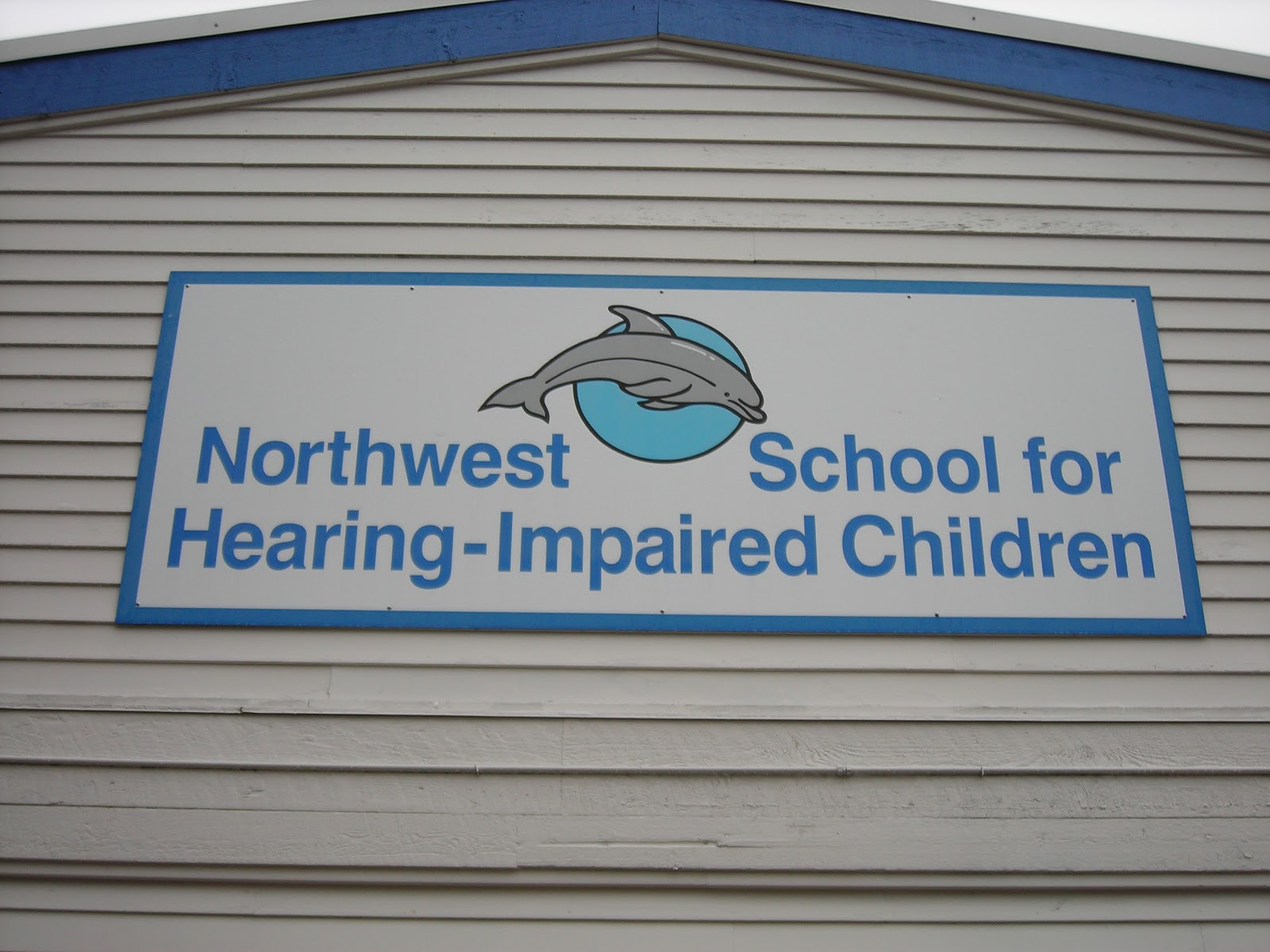 jobs for the hearing impaired