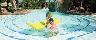 One&Only Ocean Club, Paradise Island Bahamas