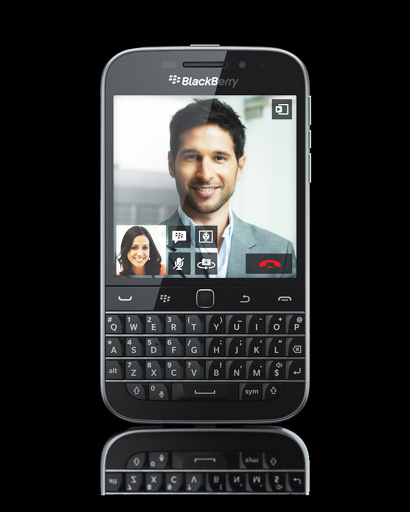daftar harga BlackBerry terbaru bulan Februari 2015