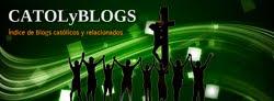 Lista de Blogs Católicos
