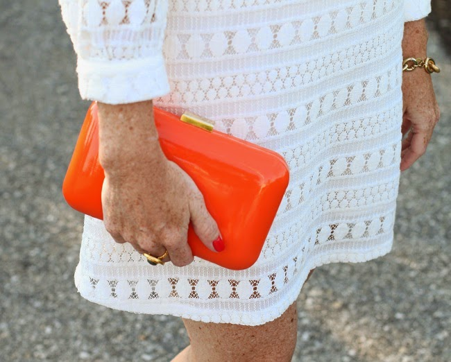 jcrew-factory-orange-clutch