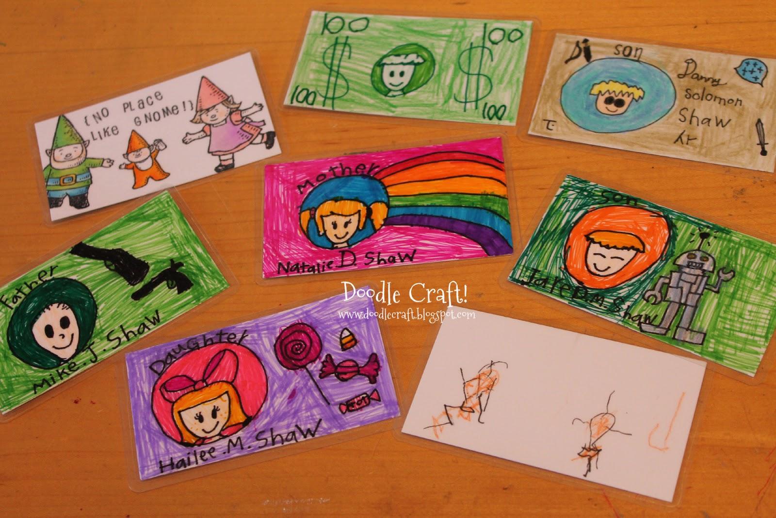http://3.bp.blogspot.com/-rd0cEW7f-Vc/UQ-naZ4yhTI/AAAAAAAAUw8/v_LyX6opxcs/s1600/lots+of+id+cards+fake+ids+laminator+machine.jpg