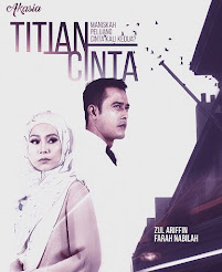 TitianCinta