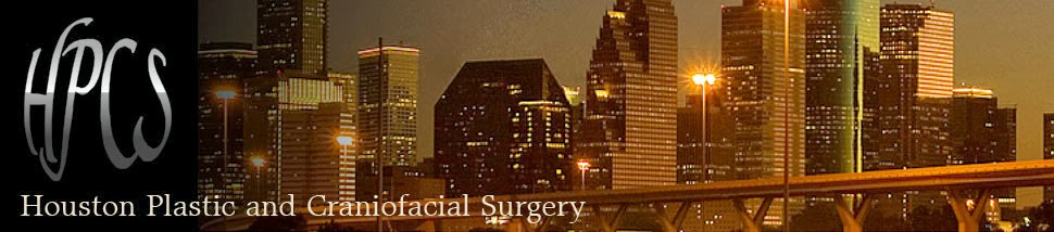 HPCS: Houston Plastic And Craniofacial Surgery