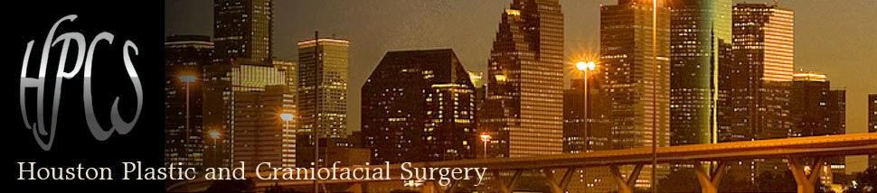 HPCS: Houston Plastic And Craniofacial Surgery