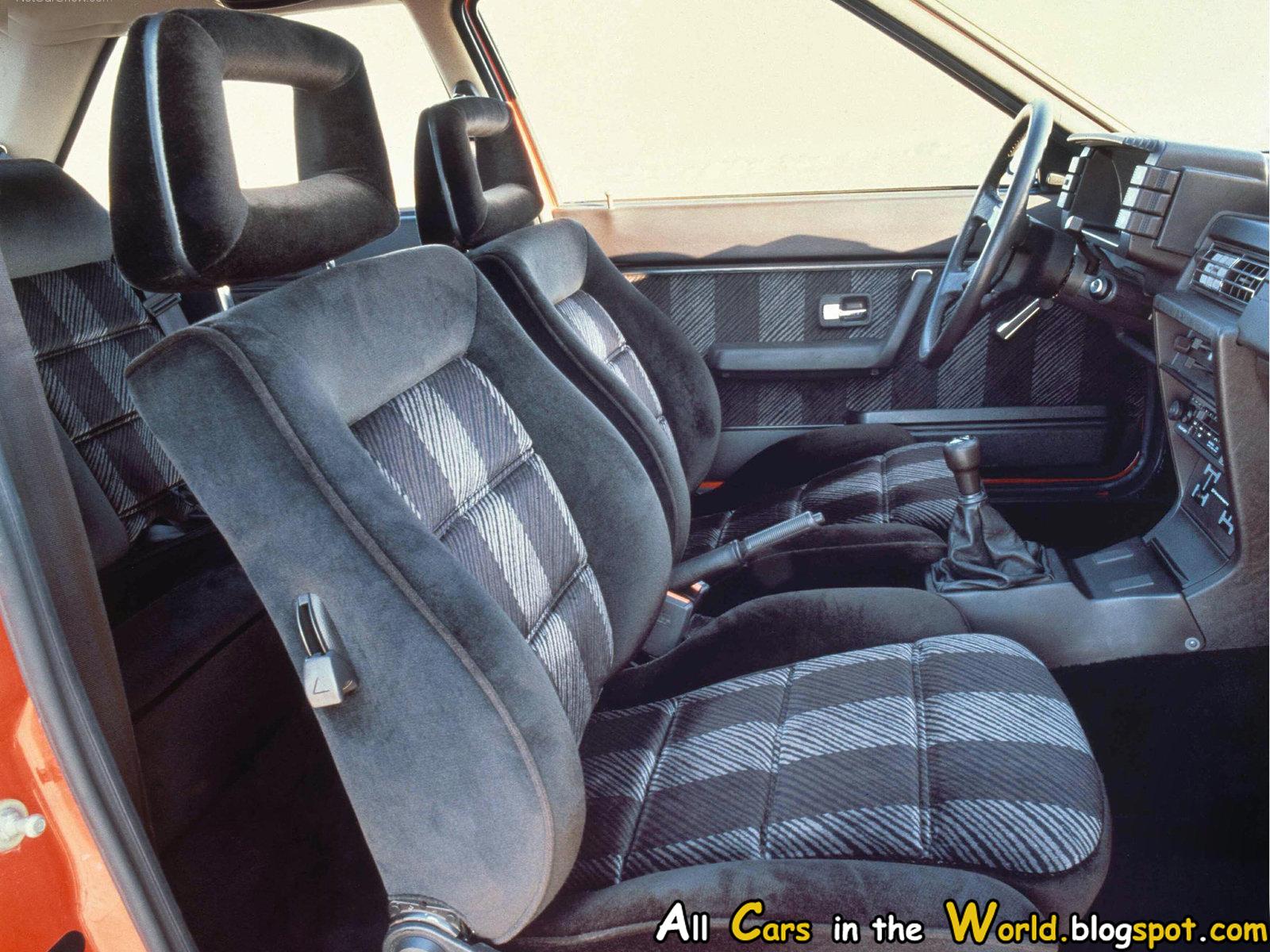 http://3.bp.blogspot.com/-rd2FElR14PQ/UEzU5ux8DWI/AAAAAAAADIk/yrp93v_xrH8/s1600/Audi-quattro_1980_1600x1200_wallpaper_04.jpg