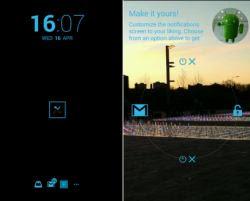 notifiche android migliorate