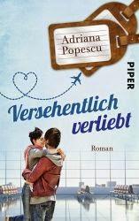 http://www.amazon.de/Versehentlich-verliebt-Roman-Adriana-Popescu/dp/3492306365/ref=tmm_pap_title_0?ie=UTF8&qid=1416899461&sr=8-1