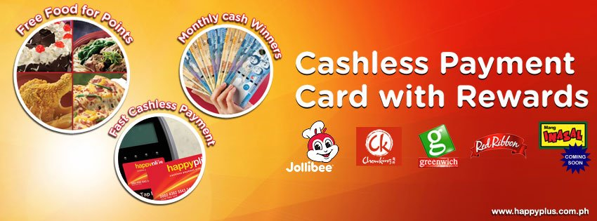 a comparative study of jollibee happy plus card Study skills test but i would be happy to create a personalized pdf version for you with your comparative & superlative task card, match the number to.