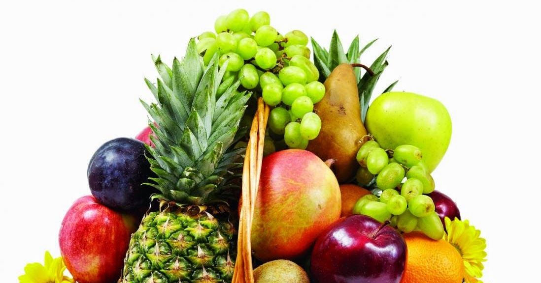 What Fruits to Eat to Lose Weight? These Fruits Have Been Proven to Help Increase Weight Loss