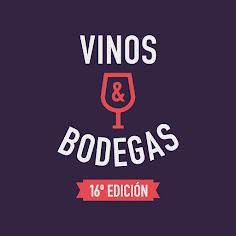 Vinos y Bodegas del 15 al 17 de septiembre en La Rural