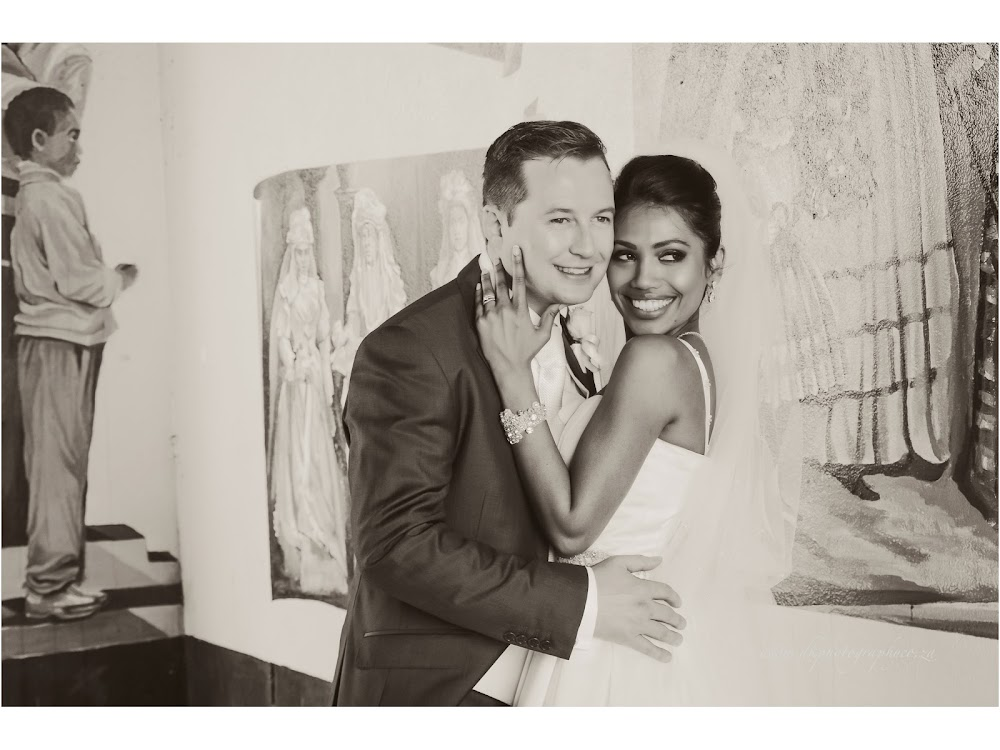 DK Photography LASTBLOG-153 Mishka & Padraig's Wedding in One & Only Cape Town { Via Bo Kaap }