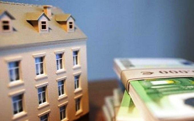 Покупка квартир сегодня, квартиры от компаний-застройщиков