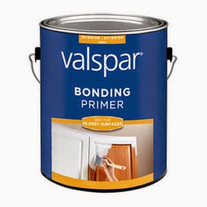 best bonding primer for kitchen cabinets best primer for