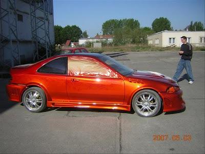 2007-Honda-Civic-Airbrush-Side
