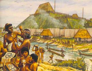 10 Peristiwa Sejarah Yang Dilupakan Dunia