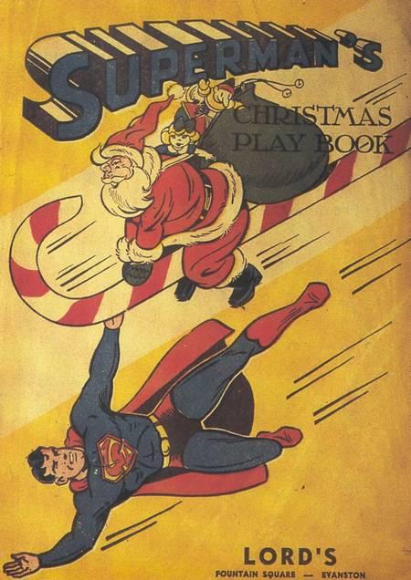 Portadas Navideñas - Página 3 Navidadsuperman%2525207