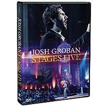 Novo CD/DVD