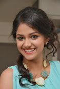 Keerthi Suresh gorgeous photo shoot-thumbnail-4