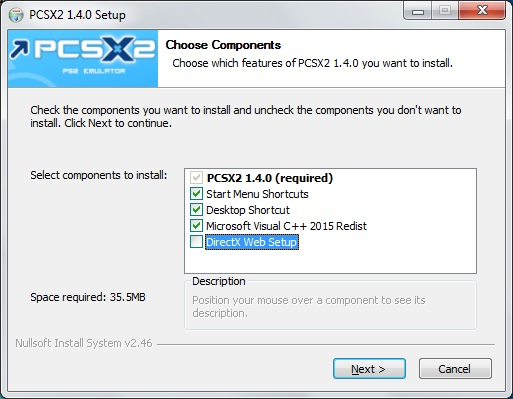 download bios for pcsx2 1.4
