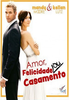 FILMESONLINEGRATIS.NET Amor, Felicidade ou Casamento