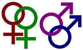 Rakyat Taiwan Menolak Legalisasi Perkawinan Homoseksual